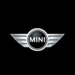 BMW ミニ クラブマン(R55) LED化によるフラッシングキャンセル